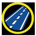 icona_realizzazione_strade